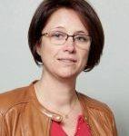 LOISEAU Cécile