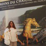 MAVROPOULO Christine