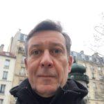 MEUNIER Frédéric