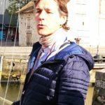 MICHAUD Frédéric