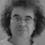 BARZIC Hervé